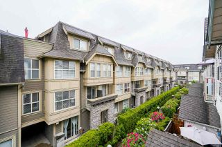 """Photo 27: 19 2378 RINDALL Avenue in Port Coquitlam: Central Pt Coquitlam Condo for sale in """"Brittany Park"""" : MLS®# R2585064"""