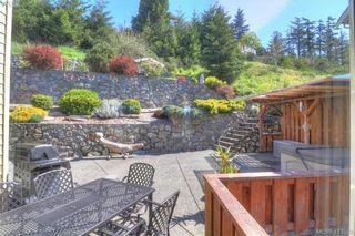 Photo 27: 3573 Sun Vista in VICTORIA: La Walfred House for sale (Langford)  : MLS®# 820106