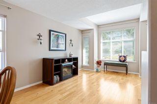 Photo 10: 5217 Fox Pl in Nanaimo: Na North Nanaimo House for sale : MLS®# 887522