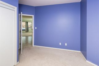 Photo 16: 110 9503 101 Avenue in Edmonton: Zone 13 Condo for sale : MLS®# E4229350