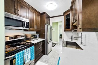 """Main Photo: 602 620 SEVENTH Avenue in New Westminster: Uptown NW Condo for sale in """"CHARTER HOUSE"""" : MLS®# R2627831"""