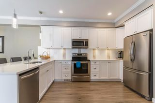 """Photo 2: 12 7059 210 Street in Langley: Willoughby Heights Townhouse for sale in """"Alder at Milner Heights"""" : MLS®# R2606619"""
