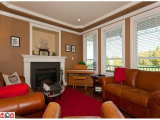 Photo 2: 3497 148 Street in Surrey: King George Corridor House for sale (South Surrey White Rock)  : MLS®# F1025655