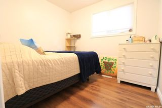 Photo 10: 1627 St. Laurent Drive in North Battleford: Centennial Park Residential for sale : MLS®# SK864505