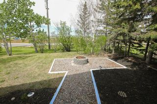 Photo 16: 2 Chinook Road: Beiseker Detached for sale : MLS®# A1116168