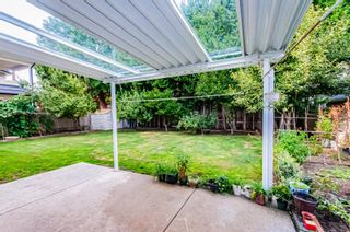 Photo 38: 8171 LUCERNE Road in Richmond: Garden City House for sale : MLS®# R2612123
