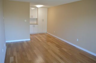 Photo 6: 301 8500 LANSDOWNE ROAD in Richmond: Brighouse Condo for sale : MLS®# R2247909