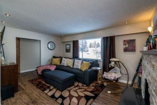 Photo 3: 4431 BAUCH Avenue in Prince George: Heritage House for sale (PG City West (Zone 71))  : MLS®# R2340592