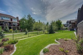 Photo 46: 977 COOPERS Drive SW: Airdrie Detached for sale : MLS®# C4303324