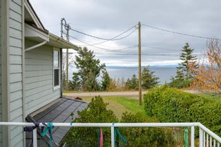 Photo 35: 321 Wireless Rd in : CV Comox (Town of) House for sale (Comox Valley)  : MLS®# 860085
