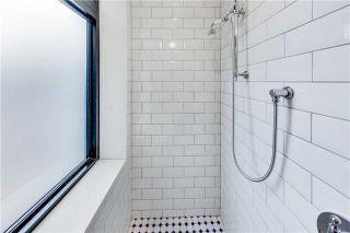 Photo 15: 2 10 Sylvan Avenue in Toronto: Dufferin Grove House (3-Storey) for lease (Toronto C01)  : MLS®# C4181982