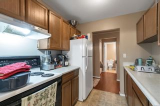 Photo 8: 210 377 Dogwood St in : CR Campbell River Central Condo for sale (Campbell River)  : MLS®# 886108