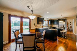 Photo 19: 62 ALPENWOOD Lane in Delta: Tsawwassen East House for sale (Tsawwassen)  : MLS®# R2496292