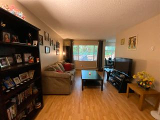Photo 4: 3406 COPELAND Avenue in Vancouver: Champlain Heights Townhouse for sale (Vancouver East)  : MLS®# R2572539