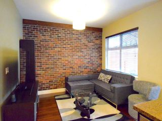 Photo 4: 229 SALTER Street in New Westminster: Queensborough Condo for sale : MLS®# R2386046