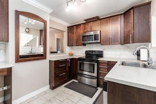 "Photo 6: 1856 SALISBURY Avenue in Port Coquitlam: Glenwood PQ House for sale in ""GLENWOOD"" : MLS®# R2338368"
