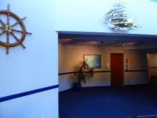"Photo 5: 109 10631 NO. 3 Road in Richmond: Broadmoor Condo for sale in ""ADMIRAL WALK"" : MLS®# R2502949"