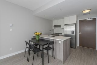 """Photo 6: 3801 4900 LENNOX Lane in Burnaby: Metrotown Condo for sale in """"THE PARK"""" (Burnaby South)  : MLS®# R2609917"""