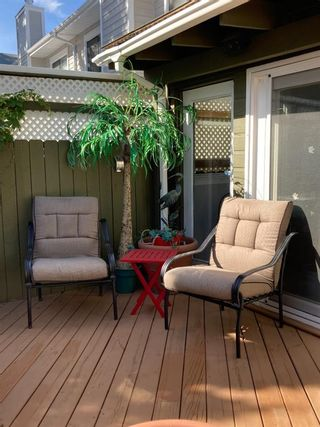 Photo 16: 320 Midpark Gardens SE in Calgary: Midnapore Detached for sale : MLS®# A1140002