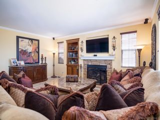 Photo 16: SANTEE House for sale : 3 bedrooms : 5072 Sevilla St