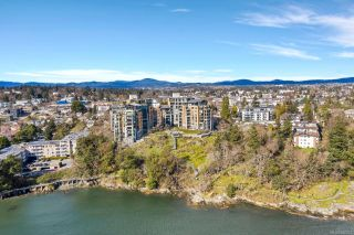 Photo 32: 111 845 Dunsmuir Rd in : Es Old Esquimalt Condo for sale (Esquimalt)  : MLS®# 866837