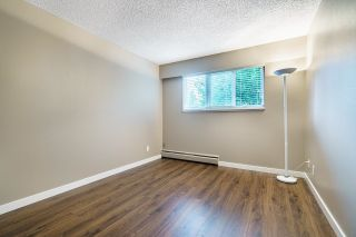 """Photo 17: 210 12096 222 Street in Maple Ridge: West Central Condo for sale in """"CANUCK PLAZA"""" : MLS®# R2608661"""