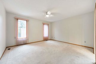 Photo 21: 22 EASTWOOD Place: St. Albert House for sale : MLS®# E4261487