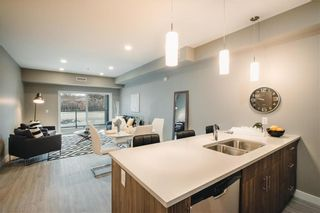 Photo 14: 115 1505 Molson Street in Winnipeg: Oakwood Estates Condominium for sale (3H)  : MLS®# 202123962