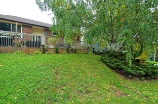 Photo 2: 19 Hope Street: Brighton House (Bungalow-Raised) for sale : MLS®# X5393988