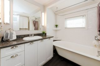 """Photo 17: 256 BOYNE Street in New Westminster: Queensborough House for sale in """"QUEENSBOROUGH"""" : MLS®# R2563096"""