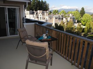 """Photo 18: 405 19131 FORD Road in Pitt Meadows: Central Meadows Condo for sale in """"WOODFORD MANOR"""" : MLS®# R2107108"""