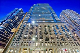 Photo 2: 2603 955 Bay Street in Toronto: Bay Street Corridor Condo for sale (Toronto C01)  : MLS®# C5165293