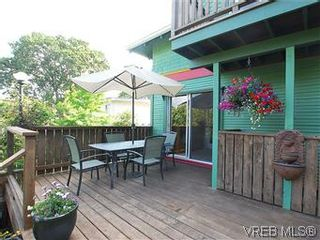 Photo 11: 1038 Chamberlain St in VICTORIA: Vi Fairfield East House for sale (Victoria)  : MLS®# 576813