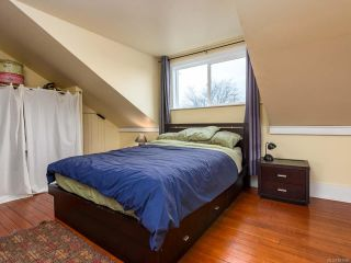 Photo 26: 2745 Penrith Ave in CUMBERLAND: CV Cumberland House for sale (Comox Valley)  : MLS®# 803696