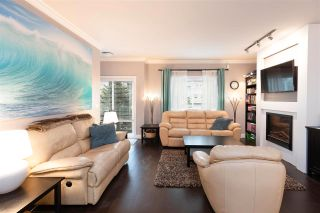 Photo 7: 7 14320 103A Avenue in Surrey: Whalley Townhouse for sale (North Surrey)  : MLS®# R2574435