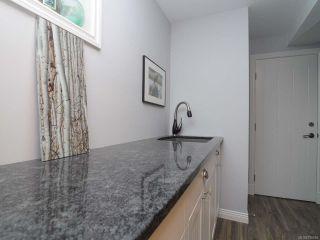 Photo 44: 1460 Glen Urquhart Dr in COURTENAY: CV Courtenay East House for sale (Comox Valley)  : MLS®# 720894