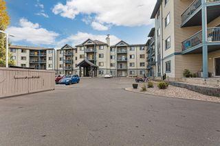 Photo 4: 122 16303 95 Street in Edmonton: Zone 28 Condo for sale : MLS®# E4265028