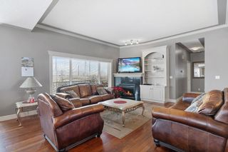 Photo 16: 243068 Rainbow Road: Chestermere Detached for sale : MLS®# A1120801