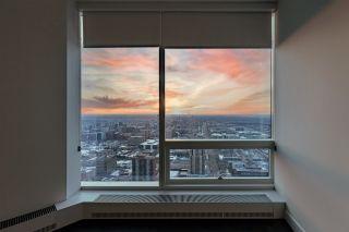 Photo 15: 4008 10360 102 Street in Edmonton: Zone 12 Condo for sale : MLS®# E4232873
