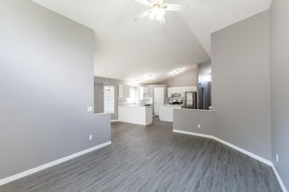 Photo 19: 751 ORMSBY Road W in Edmonton: Zone 20 House for sale : MLS®# E4253011