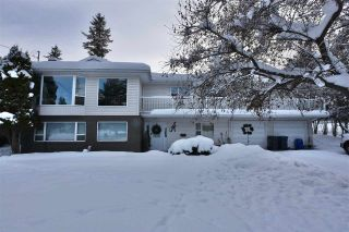Photo 29: 27 COUNTRY CLUB Boulevard in Williams Lake: Williams Lake - City House for sale (Williams Lake (Zone 27))  : MLS®# R2540555