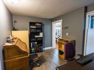 Photo 14: 2456 THOMPSON DRIVE in Kamloops: Valleyview House for sale : MLS®# 160367