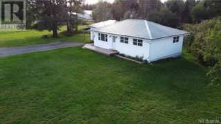 Photo 6: 1169 Route 770 in Bonny River: House for sale : MLS®# NB063955