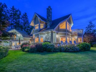 Photo 37: 5525 W Island Hwy in QUALICUM BEACH: PQ Qualicum North House for sale (Parksville/Qualicum)  : MLS®# 837912