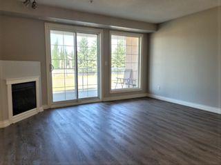Photo 7: 218 7801 GOLF COURSE Road: Stony Plain Condo for sale : MLS®# E4253157