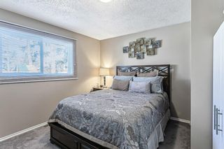 Photo 14: 9737 Elbow Drive SW in Calgary: Haysboro Detached for sale : MLS®# A1088703