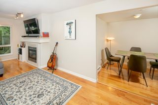 """Photo 7: 126 12639 NO. 2 Road in Richmond: Steveston South Townhouse for sale in """"Nautica South"""" : MLS®# R2496141"""