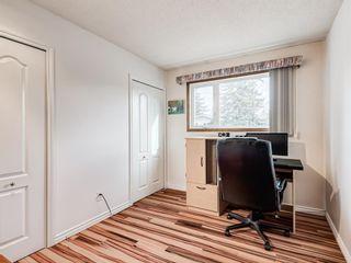 Photo 25: 296 Queen Alexandra Road SE in Calgary: Queensland Detached for sale : MLS®# A1088283