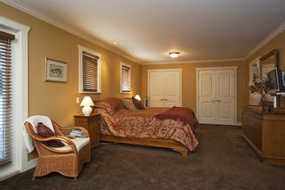 Photo 8: 5044 CLIFF Drive in Tsawwassen: Cliff Drive House for sale : MLS®# V906678