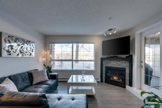 Photo 9: 129 22 Richard Place SW in Calgary: Lincoln Park Apartment for sale : MLS®# A1071910